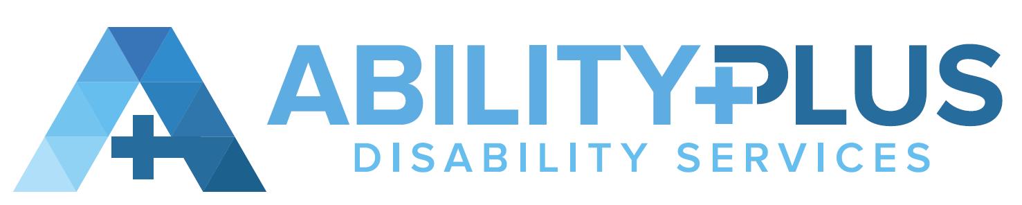 Ability Plus Disabilty Services