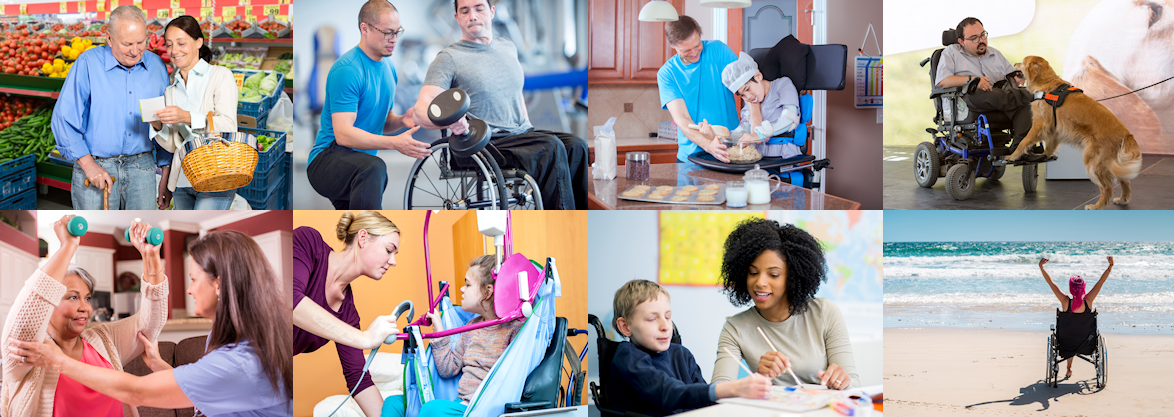 Attendant care, Occupational Therapy, Community Access, Case Management, Support Co-ordination. Care Services, Healthcare provider, Ability Plus Disability Services, carers, help carers bayside, disability, health services, inhome help, inhome assistance, home help
