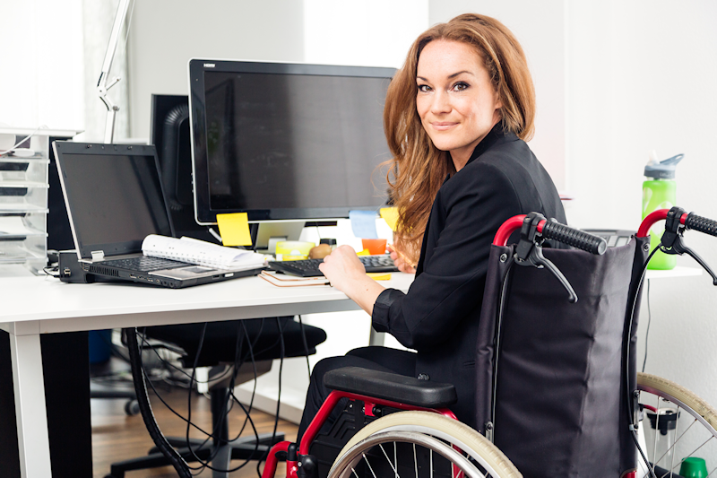Occupational Therapy. Care Services, Healthcare provider, Ability Plus Disability Services